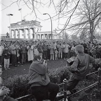 Herbst '89